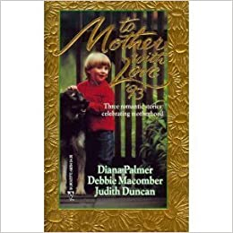 To Mother With Love 1993: Calamity Mom/ The Apartment/ Special Request