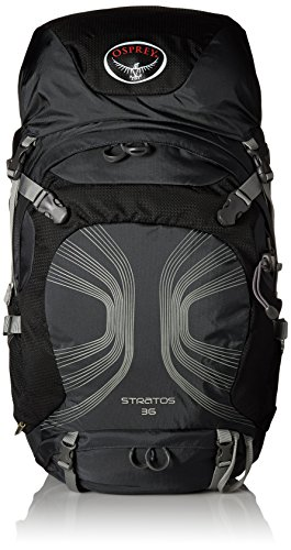 Osprey 033536 570 Stratos 36 Backpack