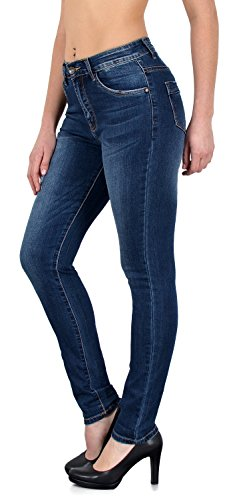 J360 J25 pantalon Jean by femme en grande taille jeans taille de Jeans tex haute femme q6YYxgaw