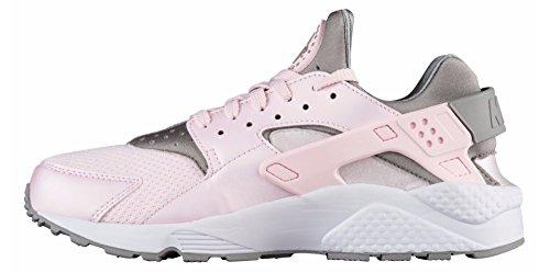 Nike Air Huarache, Scarpe da Ginnastica Uomo Arctic Pink/Dust-white