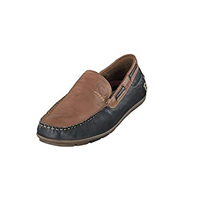 Mocassin Chaussures Et Wpgyq7a Sacs Homme 311262611010 Bugatti pPgqW