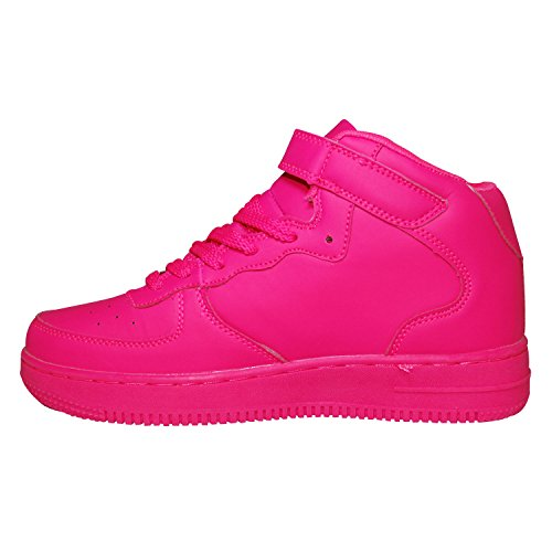Pantofole a Stivaletto 2 Donna pink JT906 xw0azS8qn