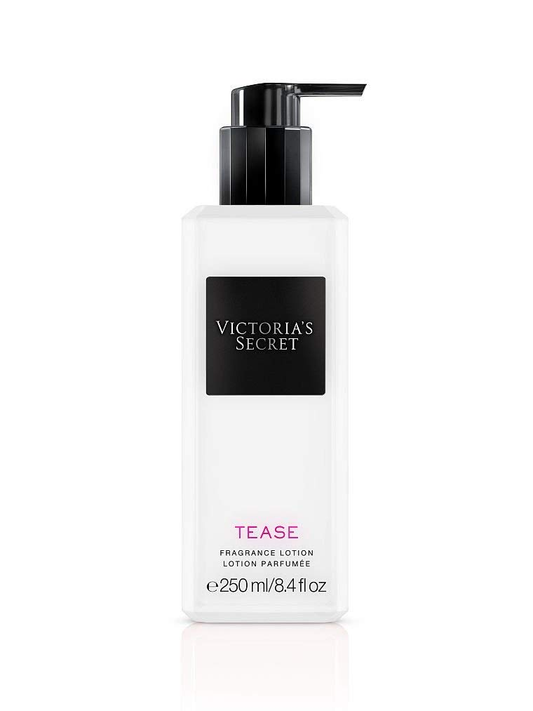 97da165df2 Amazon.com   Victoria s Secret Tease Scented 8.4 Ounce Fragrance ...