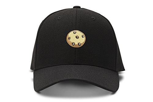cookie co clothing - 3
