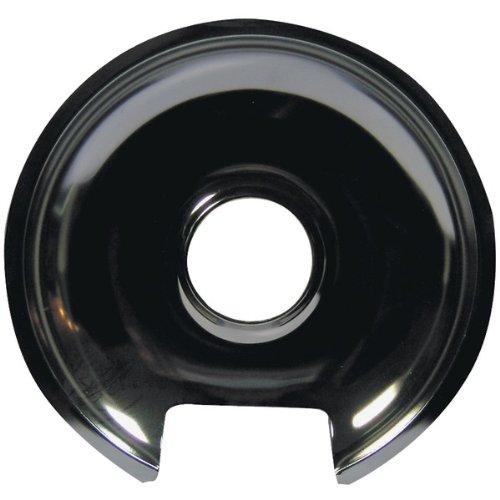 Stanco Metal #602-8 8 Chrome Reflector Pan by Stanco (Stanco Metal)