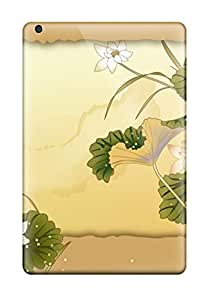 Best Fashion Case Cover For Ipad Mini 2(chinese)