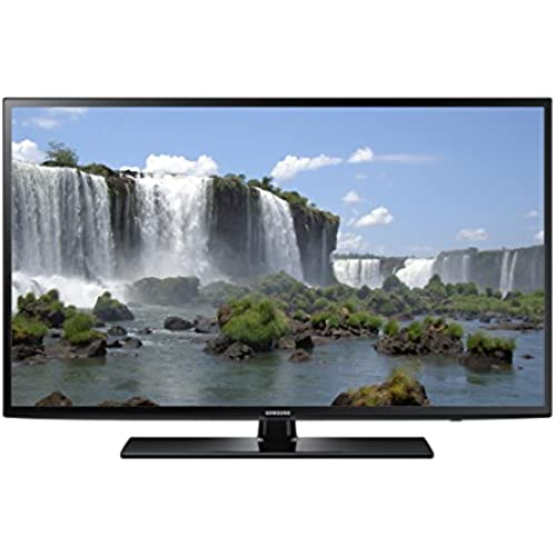 Samsung TV Black Friday Walmart Lihue Kauai Hours | Smart TV