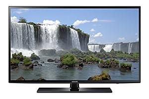 Samsung UN60J6200 60-Inch 1080p Smart LED TV (2015 Model)