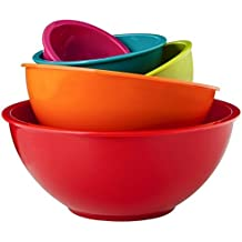 Room Essentials™ Mixing Bowl Set