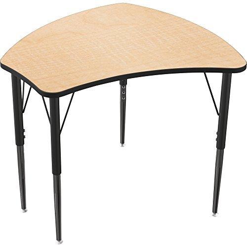 Safe Markerboard (Balt Productive Classroom Furniture (90580))