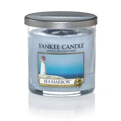 yankee candle harbor breeze - 2