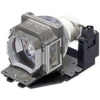 LMP-E191 Replacement projector Lamp with Housing for SONY VPL-ES7/VPL-EX7/VPL-EX70/VPL-BW7/VPL-TX7/VPL-TX70/VPL-EW7