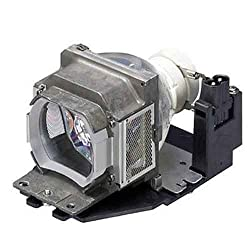 Ctlamp Lmp E191 Professional Replacement Projector Lamp With Housing Compatible For Sony Vpl Es7 Vpl Ex7 Vpl Ex70 Vpl Bw7 Vpl Tx7 Vpl Tx70 Vpl Ew7