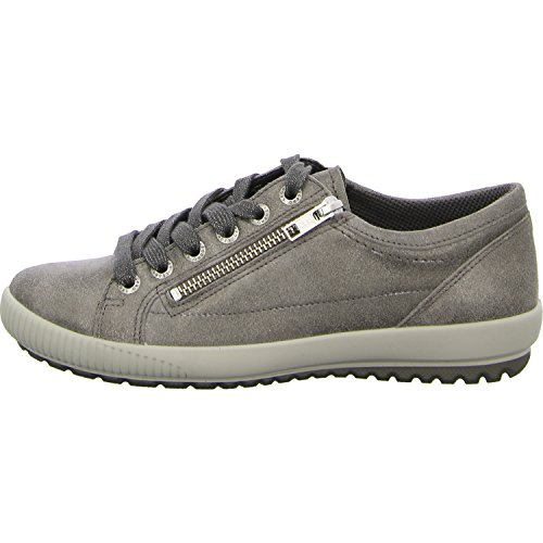 Legero Tanaro Damen Sneakers Grau
