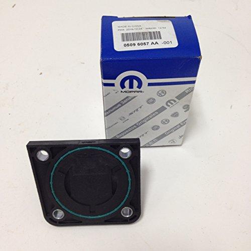 Mopar 0509 6057AA, Engine Camshaft Position Sensor