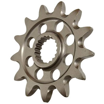- COUNTERSHAFT SPROCKET 16T