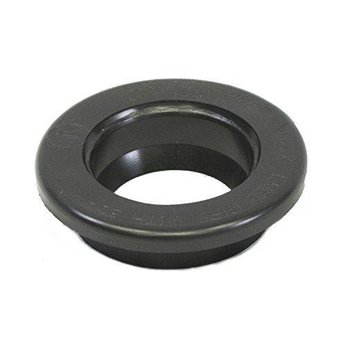 (AK Industries AKP10035 1-1/4