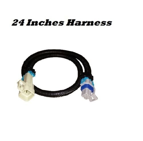 Factory Harness Extensions (New GM Square 4 Pin LS1 LS2 LS6 24