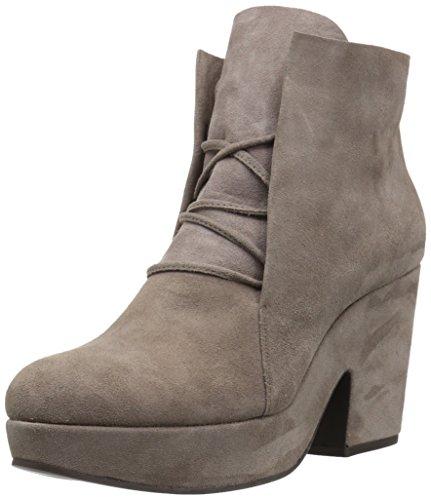 Coclico Women's 3313-Nina Ankle Boot, Tortora, 39 M EU (8.5-9 US)