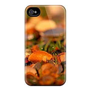 Protection Cases For Iphone 6 / Cases/covers For Iphone wangjiang maoyi