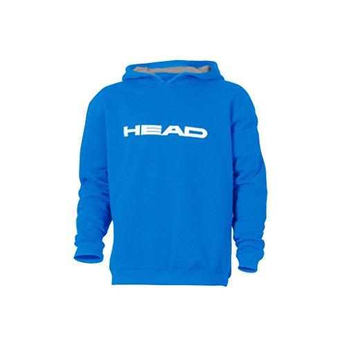 Adult lb Hombre Head Sudadera Team Claro Hoody Para Azul EwHwq7Z1a8