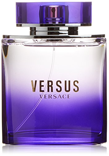 top 5 best versace versus,sale 2017,Top 5 Best versace versus for sale 2017,