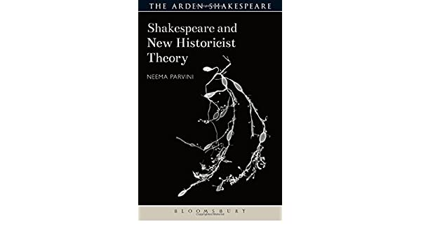 Shakespeare and Feminist Theory Shakespeare and Theory