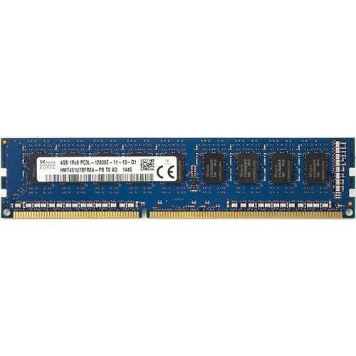 Hynix DDR3-1600 4GB/512Mx8 ECC CL11 Hynix Chip Server Memory