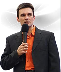 Nikola Dimitrov