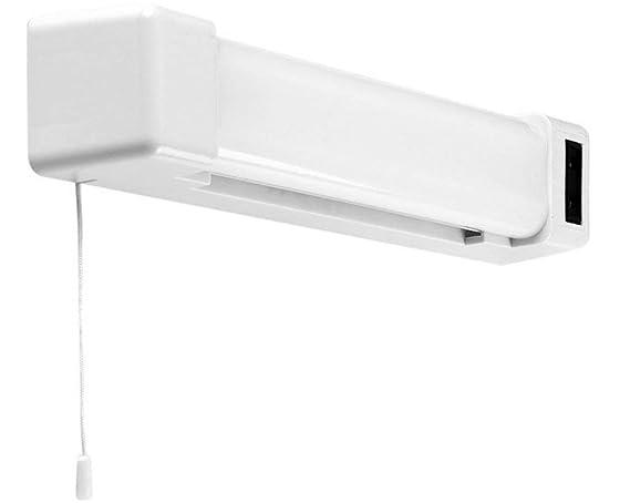 Plafoniere Minisun : Minisun moderna lampada led da parete per il bagno con finitura