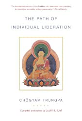 The Path of Individual Liberation: The Profound Treasury of the Ocean of Dharma, Volume One