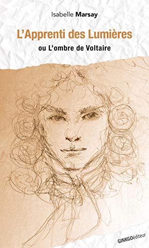 Ici Ou Ailleurs [Pdf/ePub] eBook