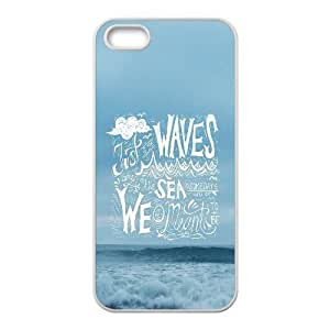 Just as the Waves Case For Iphone 6 Plus 5.5 Inch Cover , Case For Iphone 6 Plus 5.5 Inch Cover Case {White}