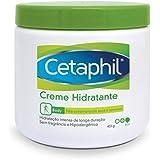 Creme Hidratante, 453 G, Cetaphil