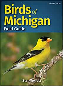 Michigan Gardener's Guide