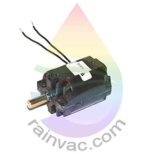 Rainbow Genuine Model R-4375C, R-2800C, R-16050 120 Volt Power Nozzle Motor