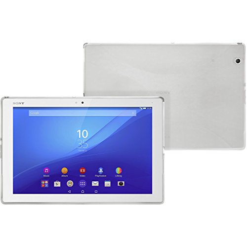 Silicone Case Xperia Tablet Z4 product image