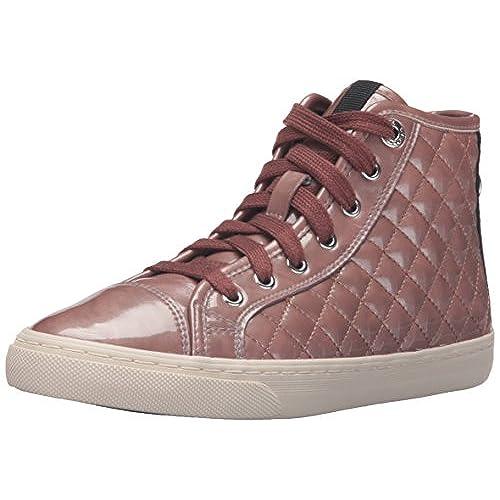 factory authentic 7e91a 953b7 30%OFF Geox Women's Wnewclub24 Walking Shoe - malo-selo.hr