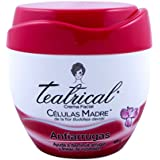 Teatrical Crema Facial Celulas Madre Antiarrugas (Anti-Wrinkle Cream)