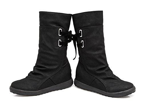 Compens Femme Femme Chaussures Classique Compens Chaussures Classique Compens Aisun Classique Femme Chaussures Aisun Aisun Aisun Femme nBqAwqRY