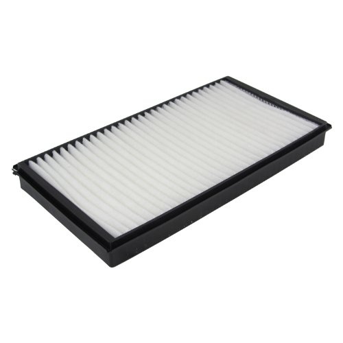 price tracking for ecogard xc25532 cabin air filter