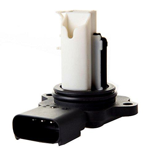 SCITOO Mass Air Flow Sensor Meter MAF 68002441AC Fit Dodge Ram 2500 3500 6.7L 2007 2008 2009 2010 2011 2012 2013 2014 2015 2016 2017