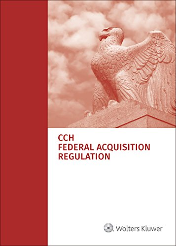 Federal Acquisition Regulation (Far): As of July 1, 2017