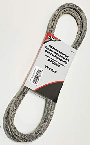 CRAFTSMAN Quality Aftermarket Belt