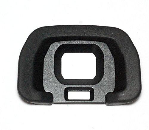 Panasonic Augenmuschel für Lumix DMC-GH4