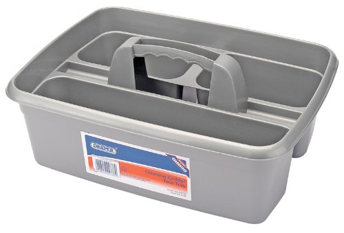 Draper Cleaning Caddy Tray (Cleaning Tray)