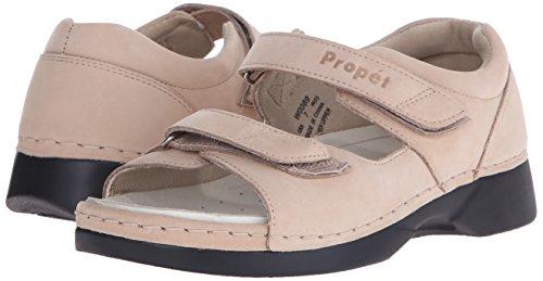 Propet Women's W0089 Pedic Walker Sandal
