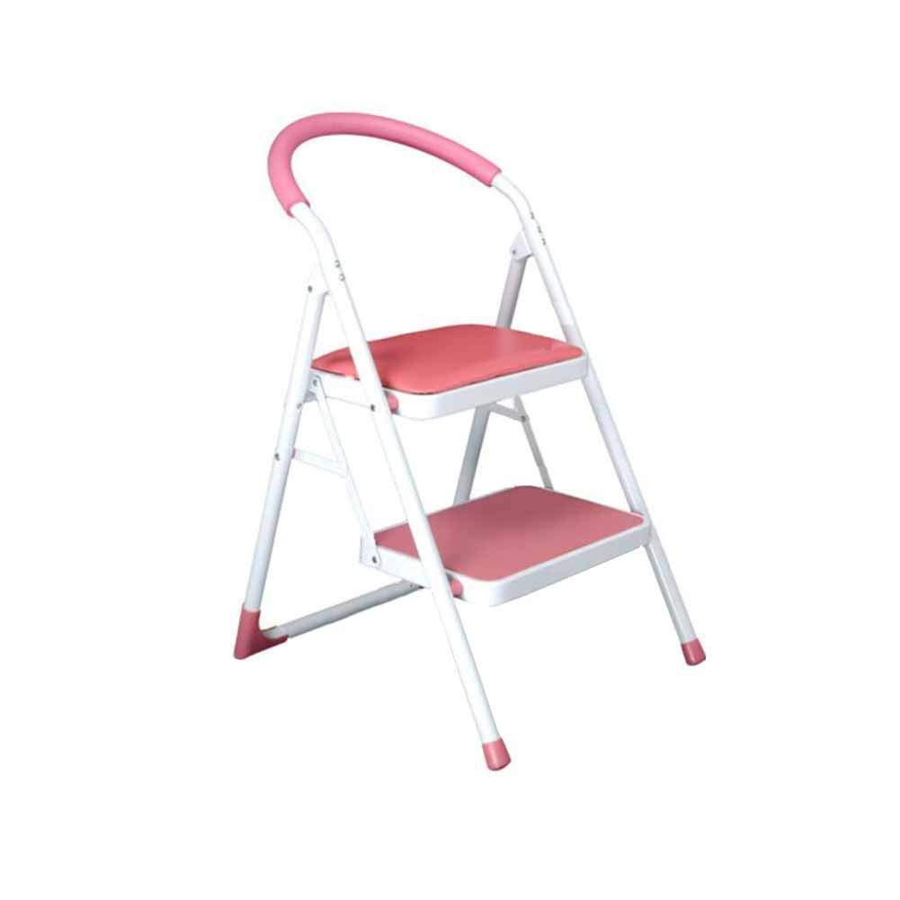 T2 KTYXDE KTYXDE KTYXDE Folding Ladder Family Multifunction