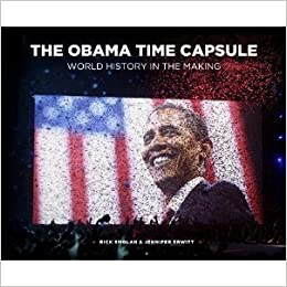 The Obama Time Capsule