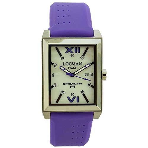 Locman Women's Watch 241MOPVT1VT